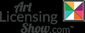 Art Licensing Show