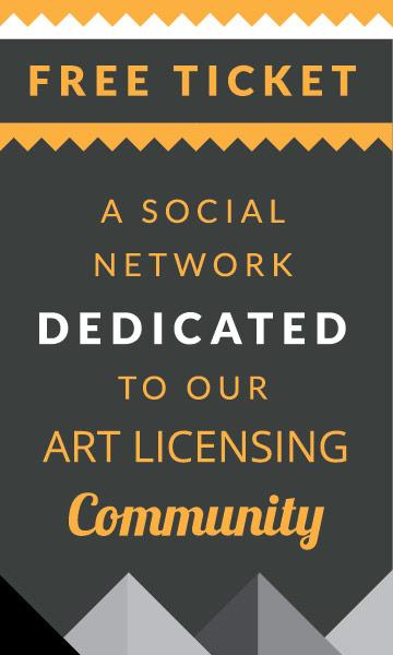 dedicated-art-licensing-show
