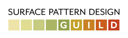 Surface Pattern Design Guild