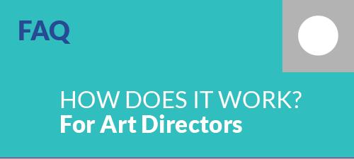 faq-art-directors