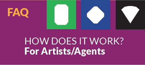 faq-artist-agents