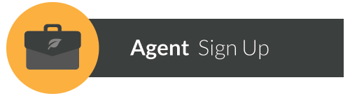 ALSC-sign-up-headers-agent