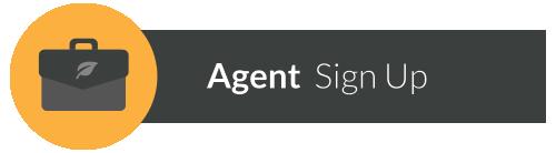 ALSC-sign-up-headers-agent