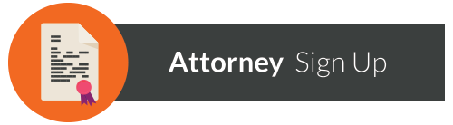 ALSC-sign-up-headers-attorney