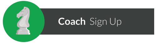ALSC-sign-up-headers-coach