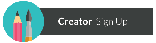ALSC-sign-up-headers-creator