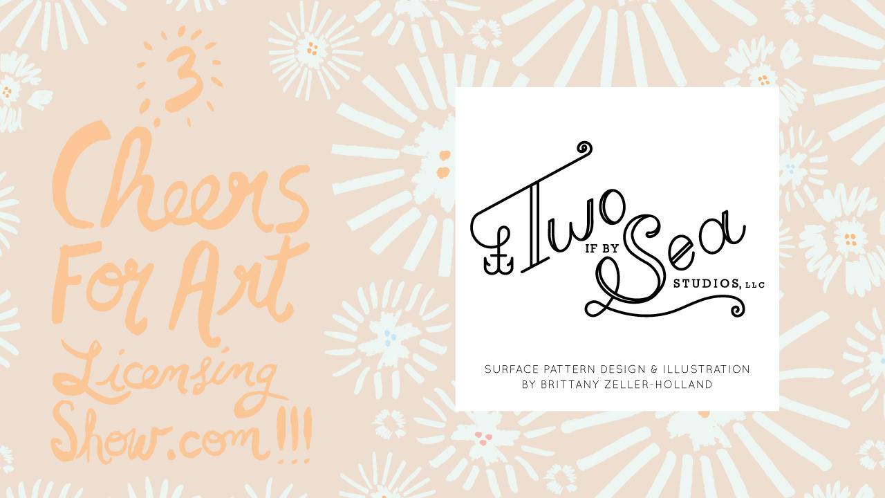 TwoifbySeaStudios-Banner-Design3