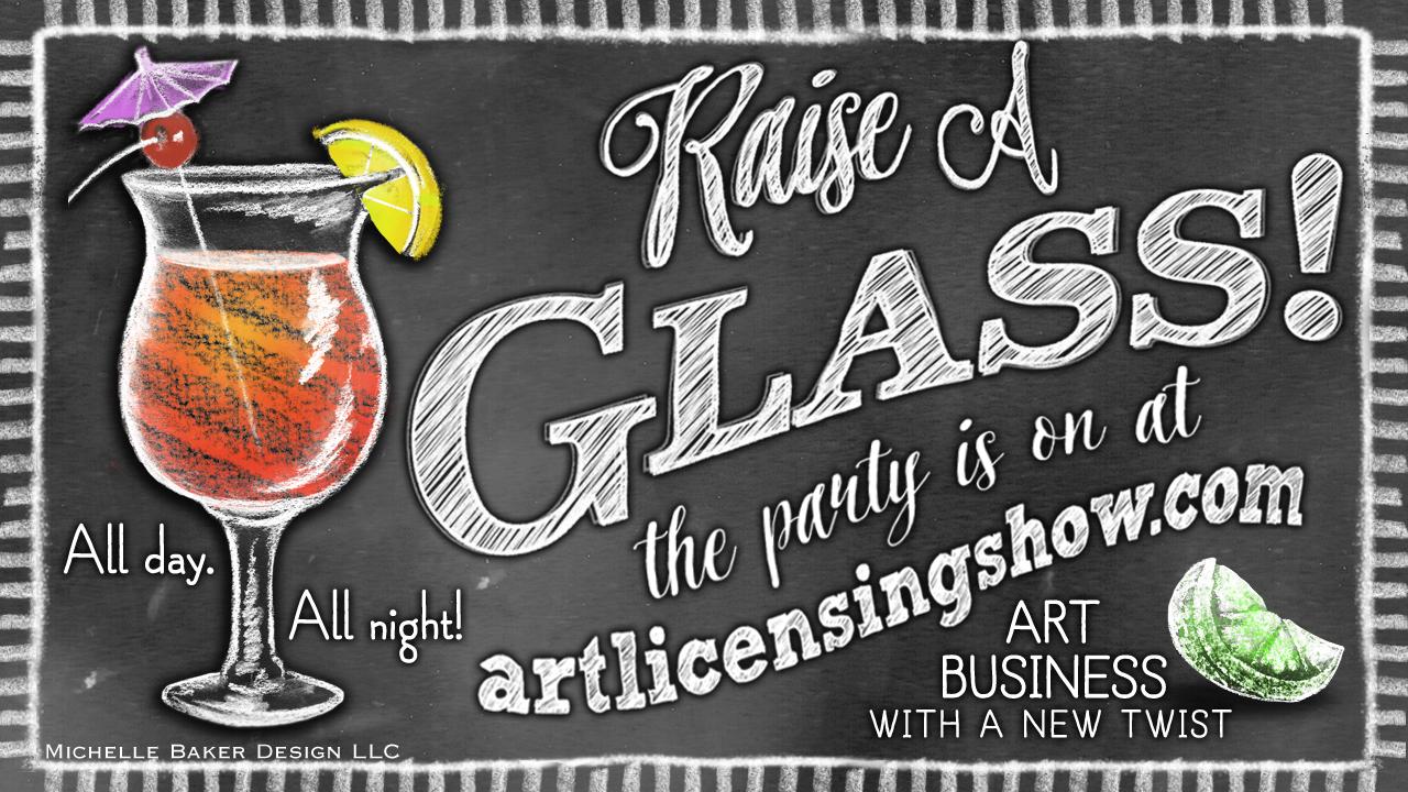 ecf_21ca70973036221221e58b4619318f00_ALS_Raise-a-Glass
