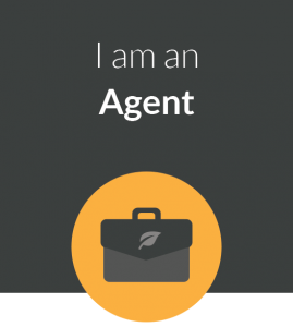member-types-sign-up-agent