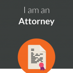 member-types-sign-up-attorney