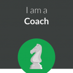 member-types-sign-up-coach