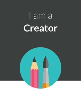 member-types-sign-up-creator-artist