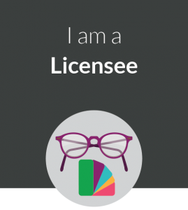 member-types-sign-up-licensee