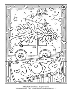 art-licensing-show-coloring-book-web11