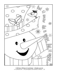 art-licensing-show-coloring-book-web14
