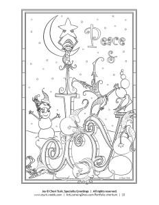 art-licensing-show-coloring-book-web15