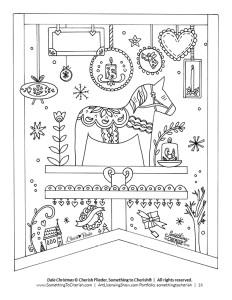 art-licensing-show-coloring-book-web16