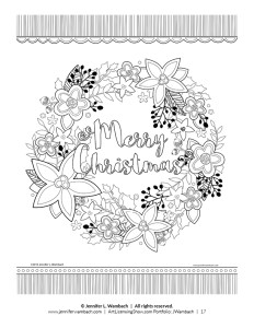 art-licensing-show-coloring-book-web17
