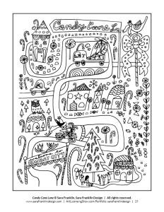 art-licensing-show-coloring-book-web19