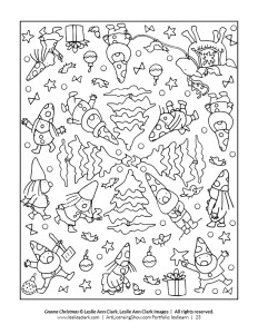 art-licensing-show-coloring-book-web23