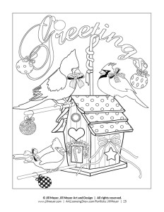 art-licensing-show-coloring-book-web25