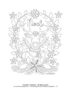 art-licensing-show-coloring-book-web27