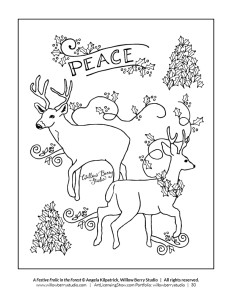 art-licensing-show-coloring-book-web30