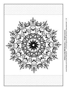 art-licensing-show-coloring-book-web33