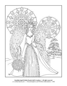 art-licensing-show-coloring-book-web40