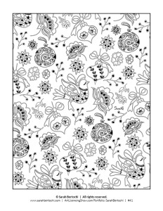 art-licensing-show-coloring-book-web41