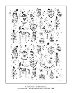art-licensing-show-coloring-book-web42