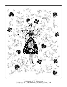 art-licensing-show-coloring-book-web43