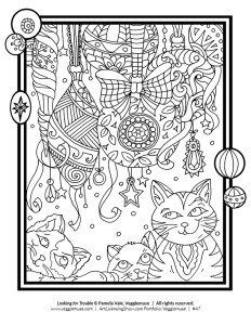 art-licensing-show-coloring-book-web47