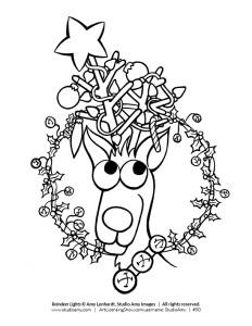 art-licensing-show-coloring-book-web50