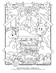 art-licensing-show-coloring-book-web53