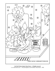 art-licensing-show-coloring-book-web56