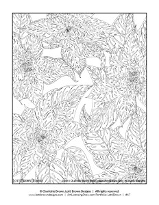 art-licensing-show-coloring-book-web67