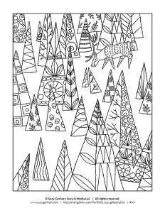 art-licensing-show-coloring-book-web69