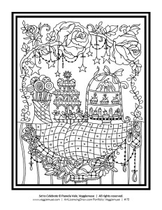 art-licensing-show-coloring-book-web70