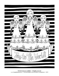 art-licensing-show-coloring-book-web81