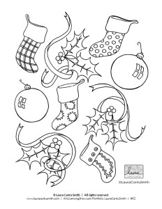 art-licensing-show-coloring-book-web82