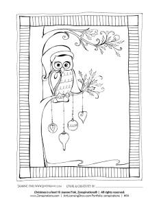 art-licensing-show-coloring-book-web84