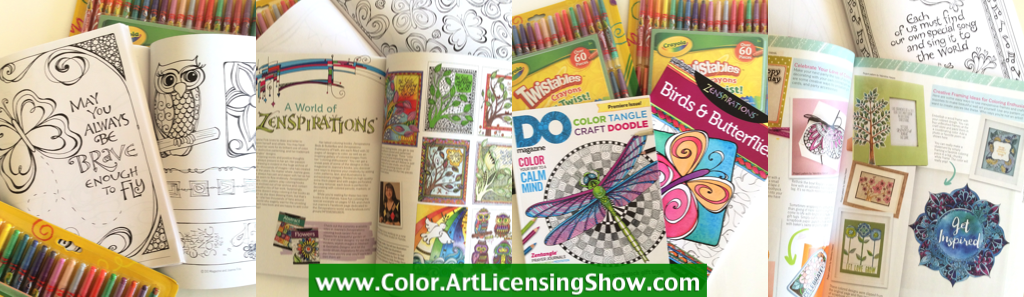color-artlicensingshow-giveaway-horiz